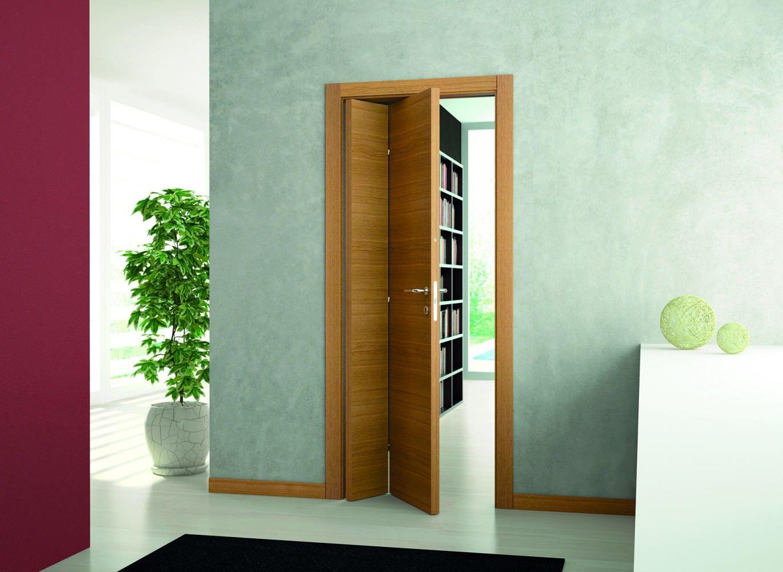 Картинка Пример складной двери 4