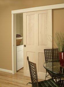 Картинка Пример дверей Лофт 3