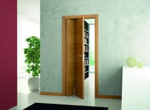 Картинка Пример складной двери 2