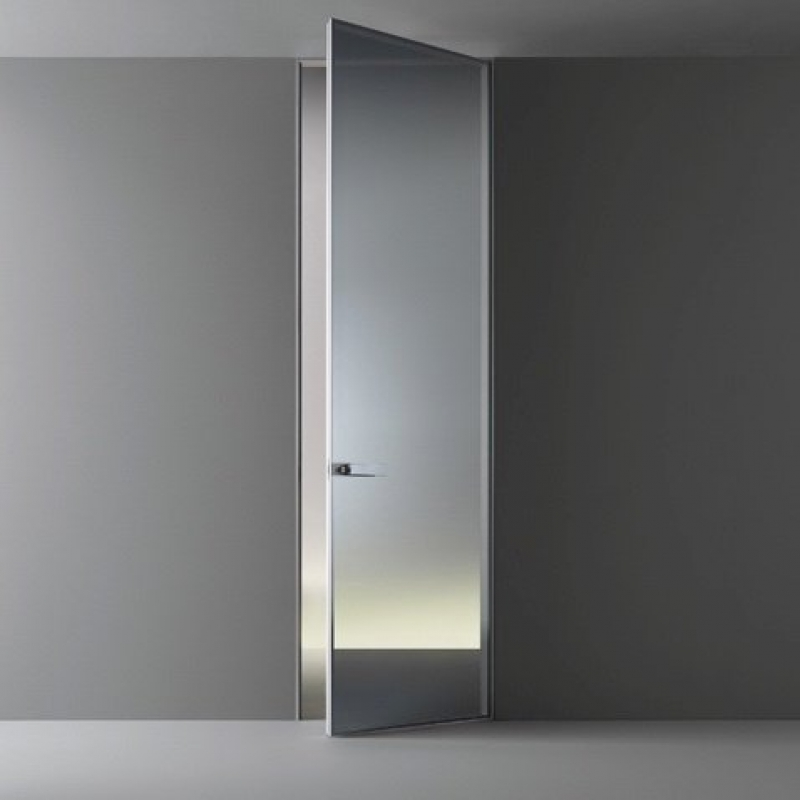 Картинка Скрытые с зеркалом 2