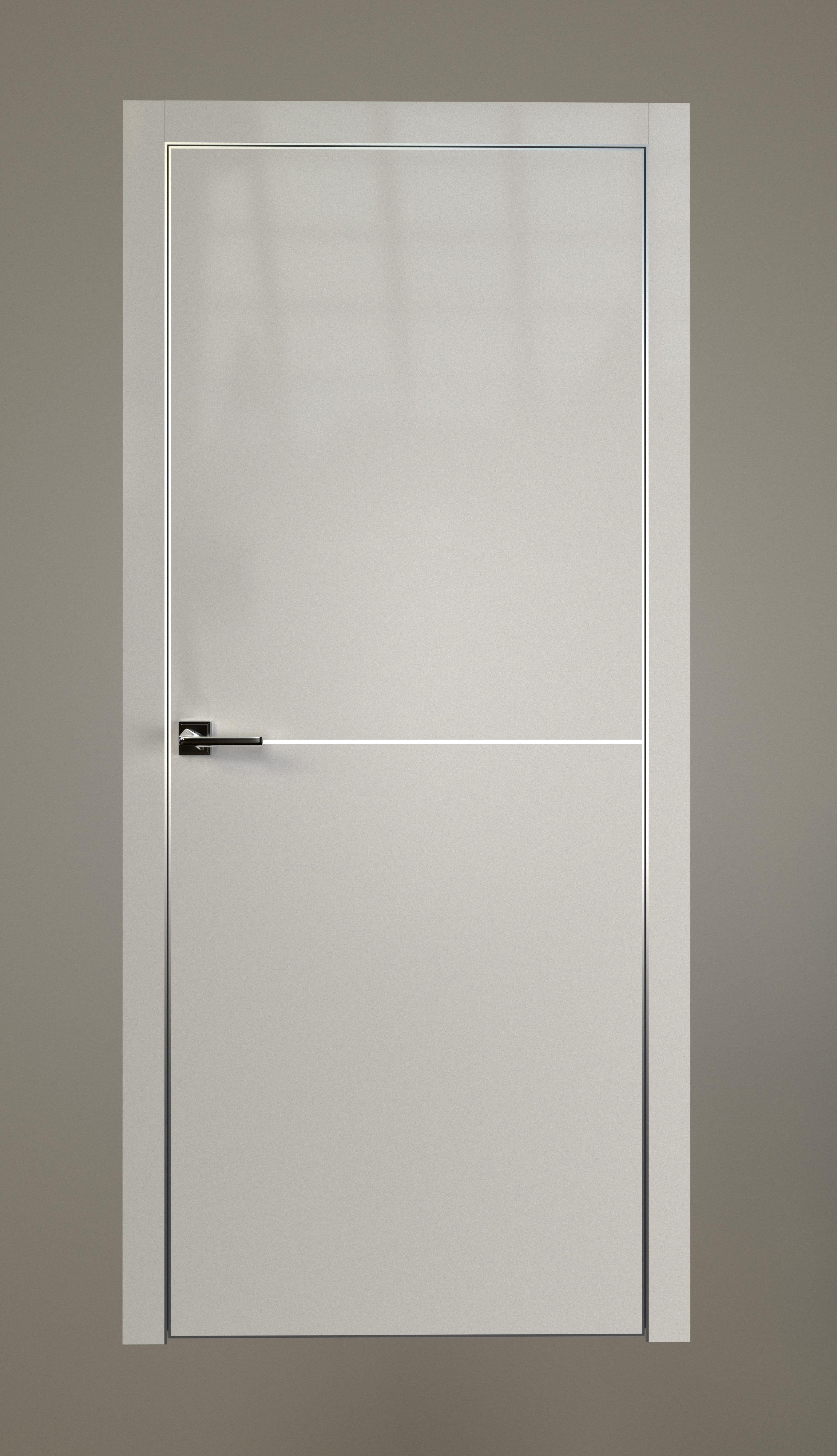 Картинка Эмалированные двери 1