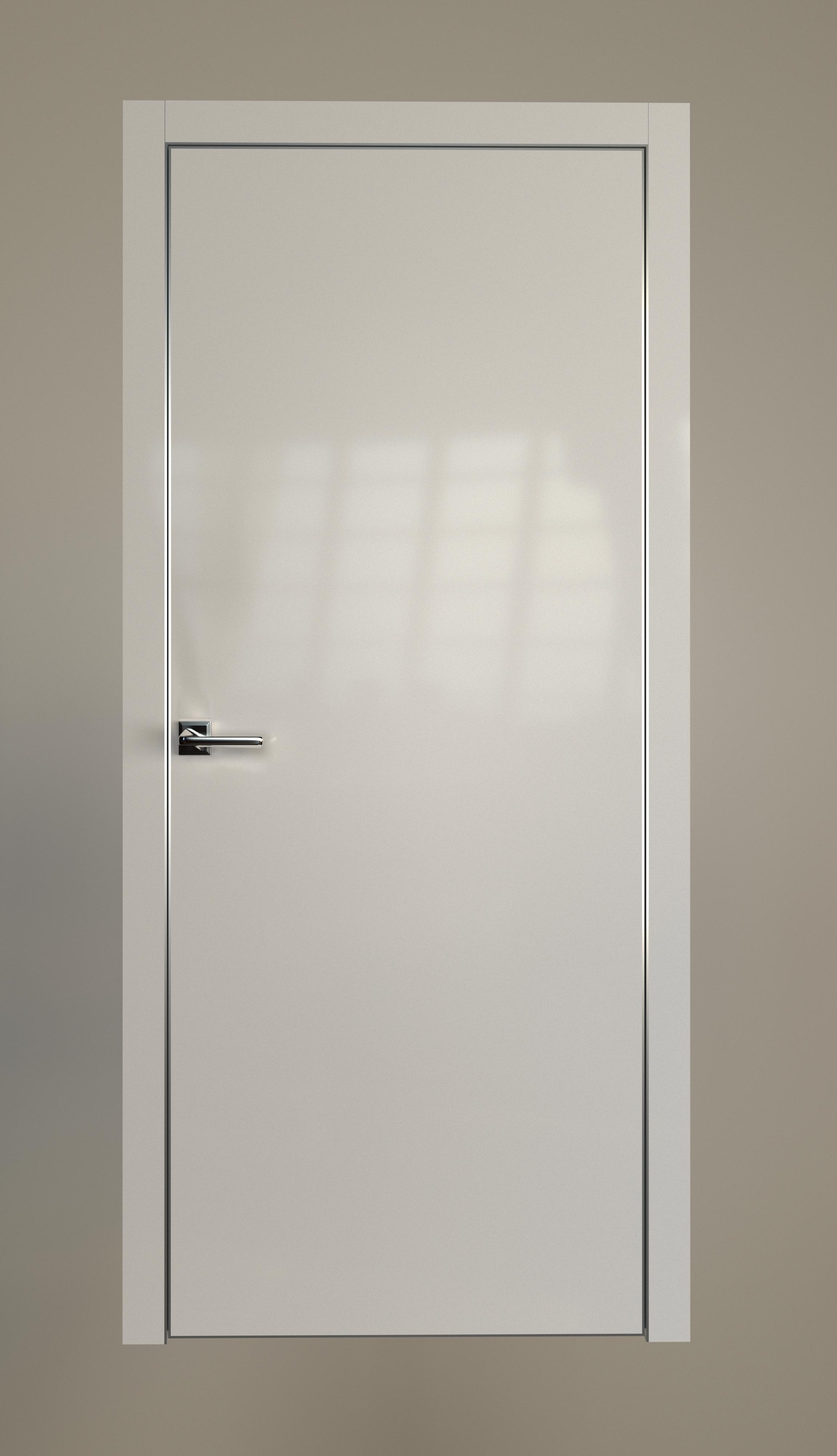 Картинка Эмалированные двери 4