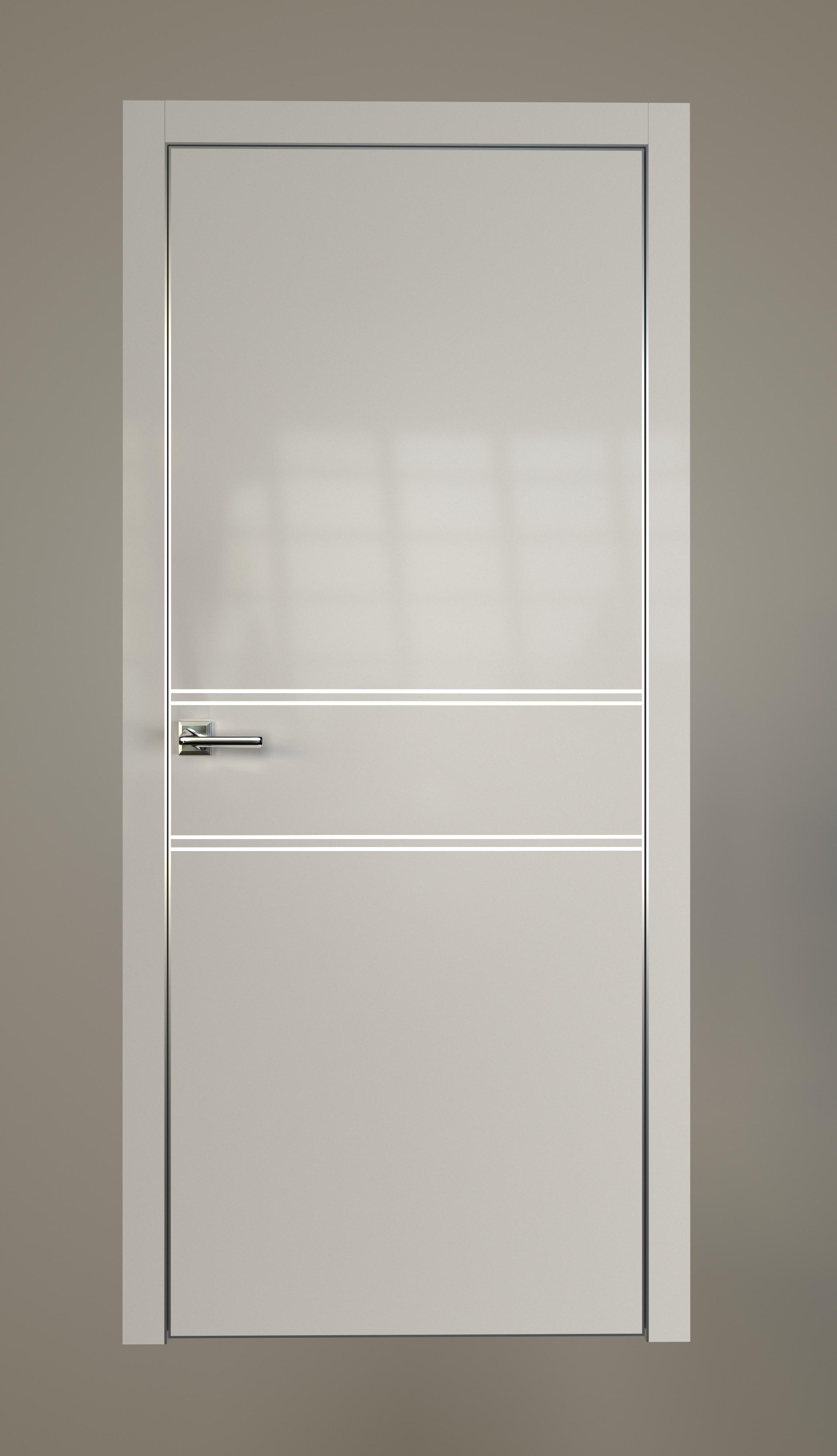 Картинка Эмалированные двери 5